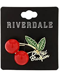 Amazon co uk: Riverdale: Jewellery