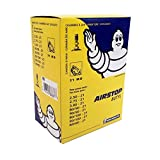 Chambre air moto Michelin 21 MD Valve TR4 (2.50-21, 2.75-21, 3.00-21, mh90-21, 80/90-21, 90/90-21, 80/100-21, 90/100-21)