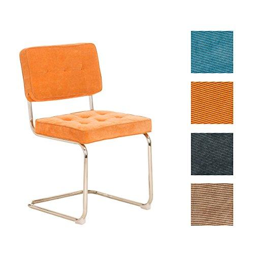 clp-silla-para-visitas-chiva-en-pana-de-calidad-4-colores-para-eligir-aspecto-cromado-silla-basculan