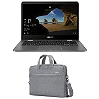 ASUS ZenBook Flip UX461UA-DS51T (i5-8520U, 8GB RAM, 500GB SATA SSD, 14