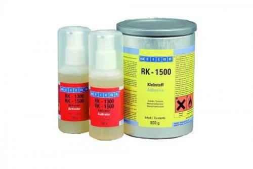 weicon-rk-1500-konstruktions-klebstoff-und-aktivator-10563800