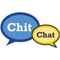 CHIT CHAT MESSENGER