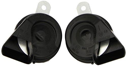 Bosch 9 320 335 206 Avertisseur Ec-9C Kit