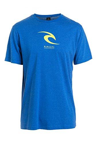 rip-curl-icon-tee-camiseta-para-hombre-color-azul-talla-s