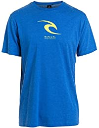 Rip Curl Icon T-Shirt manches courtes Homme