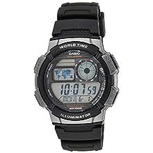 Casio Collection Men's Watch AE-1000W-1BVEF