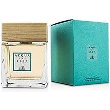 Acqua Dell'Elba Home Fragrance Diffuser - Profumi Del Monte Capanne 500ml