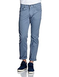 Pioneer authentic Jeans Herren Hose 1680-3796-514 Blue Grey Blau Grau W 32 - 42 L 30 32 34
