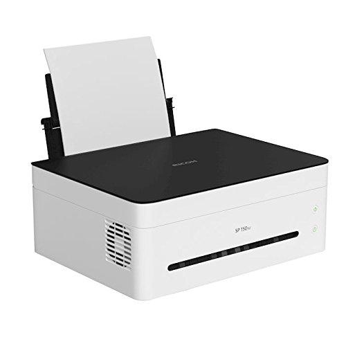 ricoh-sp-150w-laser-a4-negro-color-blanco-impresora-multifuncin-laser-mono-mono-color-negro-1200-x-6