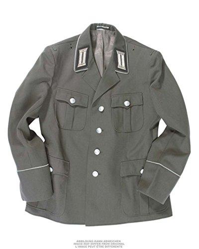 NVA Uniformjacke LASK