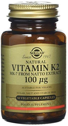 solgar-vitamina-k2-con-mk-7-natural-50-cpsulas