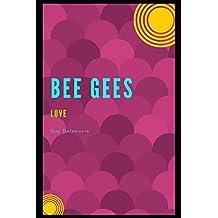 Bee Gees Love