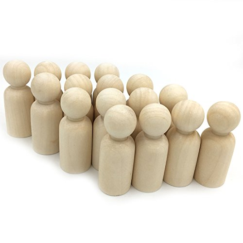 coskiss-20pcs-solid-hard-wood-wood-man-man21655mm-natural-unfinished-high-quality-ramp-preparation-p