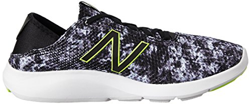 Running Black Multicolore New Chaussures Coast White de Vazee V2 Entrainement Balance Femme xvv4HYqwp