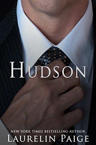 Hudson: Volume 4 (Fixed)