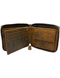 1bd8f6b63723 Amazon.co.uk: J. Wilson London - Wallets, Card Cases & Money ...