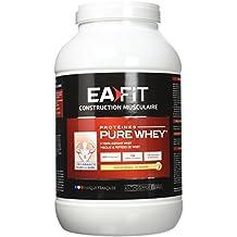 Eafit Pure Whey Vanille 2,2 kg