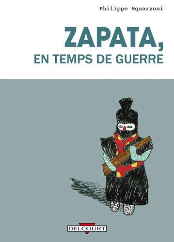 Zapata en temps de guerre