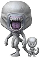Funko Pop! Vinyl Alien Covenant: Neomorph and T...