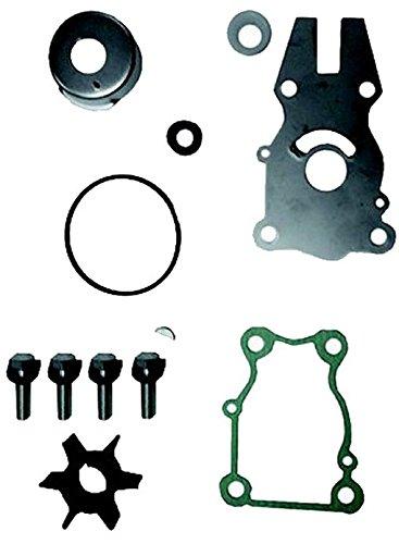 RECMAR rec63d-w0078–01Wasser Pumpe Service Kit -