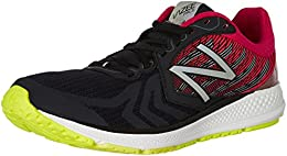 zapatillas new balance vazee pace