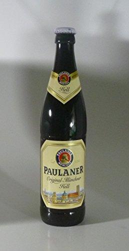 bierflaschenkerze-kerze-bierflasche-paulaner-hell-2004-bayerische-geschenke-bayrische-kerze