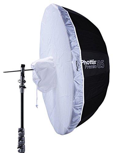 Phottix PH85375 Difusor Premio