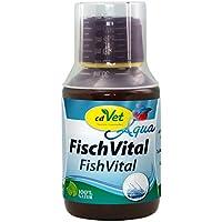 FishVital 100 ml
