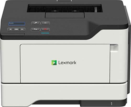 Lexmark 36SC230 Imprimante Laser Pro Monochrome 40 ppm