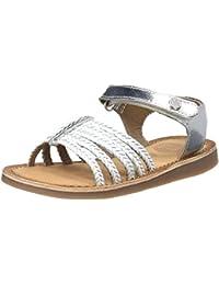 41c5df36a Amazon.es  Gioseppo - Sandalias de vestir   Zapatos para niña ...