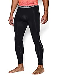 Under Armour Armour Hg Comp Legging