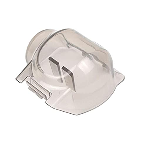 Bluester New Gimbal Camera Cover Gray Hood Cap Protector For DJI Mavic Pro Drone (A)