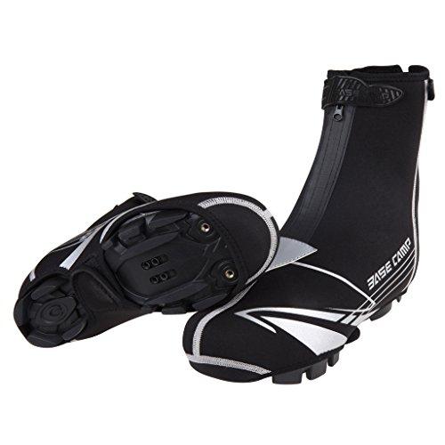 hysenm-unisex-sbs-impermeabile-caldo-keeping-riflettente-cerniere-ciclismo-alpinismo-in-esecuzione-s