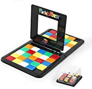 Mumoo Bear Race Magic Block Game Gathering Blocks Children Gift Party Board Game Family Fun