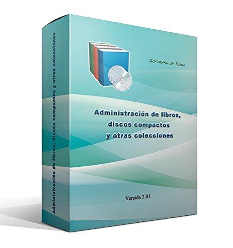 administracion-de-libros-discos-compactos-y-otras-colecciones