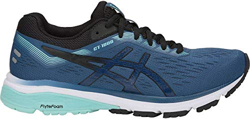 ASICS1012A029-1012a030 003 Mujer