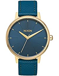 Nixon Damen-Armbanduhr A108-2816-00