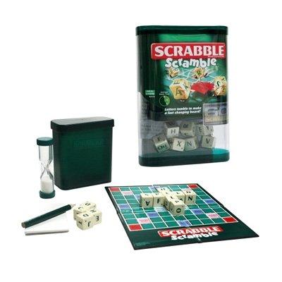 mattel-scrabble-scramble