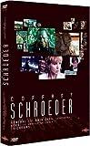Coffret Barbet Schroeder 3 DVD : Koko le gorille qui parle / Général Idi Amin Dada / Tricheurs