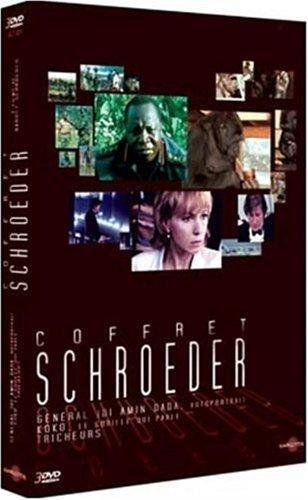coffret-barbet-schroeder-3-dvd-koko-le-gorille-qui-parle-general-idi-amin-dada-tricheurs
