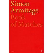 i am very bothered simon armitage