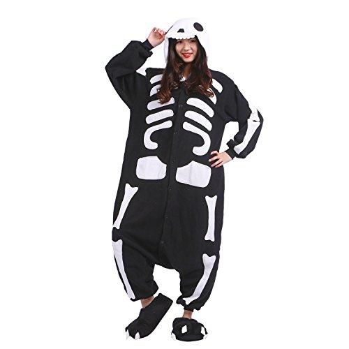 stüme Tier-Kostüme, Wasch-bär Kostüme Wasch-bären Kostüme Faschingskostüm, Fasching Karneval, Faschings-Kostüme, Geschenk Erwachsene (Erwachsene Waschbär Kostüm)