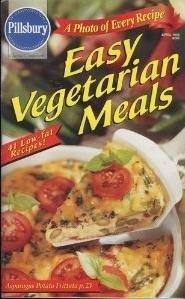 pillsbury-easy-vegetarian-meals-classic-cookbooks-206