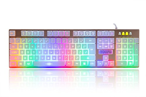 mechanical-feeling-gaming-keyboard-3-colors-led-backlit-usb-wired-illuminated-computer-keyboard-with