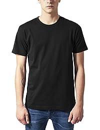 Urban Classics Basic Tee, T-Shirt Homme