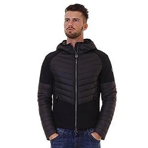 Gilet 1278R (Fold 8RQ) Colmar | Shop online Gilet Colmar da Uomo