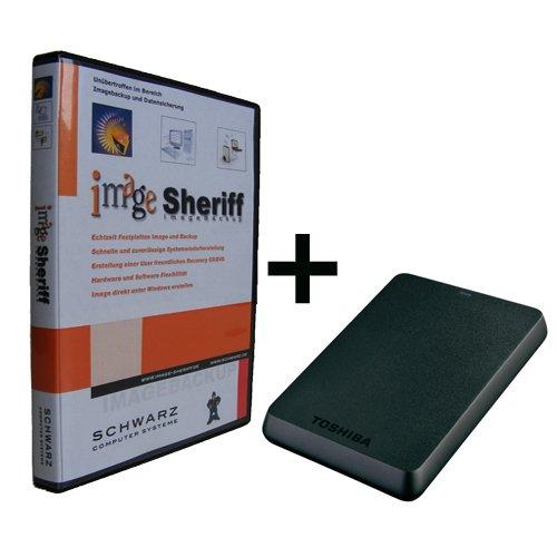 image-sheriff-inkl-1000-gb-toshiba-ext-festplatte