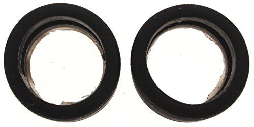 Ortmann Reifen Nr. 37u für Carrera 132, Scalextric