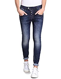 Jeans Amazon Jeans WomenVêtements Amazon Jeans itGang itGang Jeans Amazon WomenVêtements itGang Amazon WomenVêtements itGang JTFK1cl3