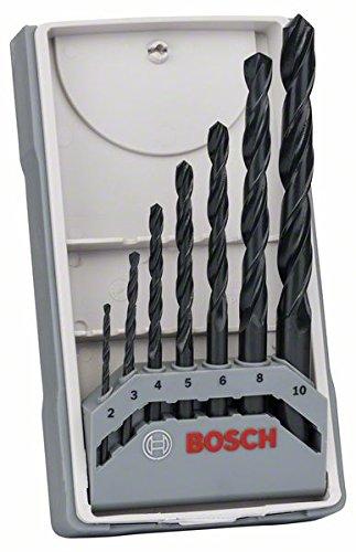 Bosch  <strong>Länge</strong>   86 mm